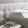 Capri-krevati-ufasma2