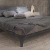 Nature-κρεβάτι