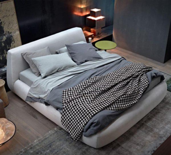 krevati-monterno-ufasma