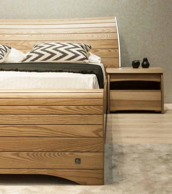 Κρεβάτι Join Δανάη
