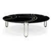 dione-mjg-3127-p-coffee-table-trapezaki-saloniou-monterno28