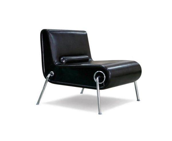 σαλόνι-πολυθρόνα-δέρμα