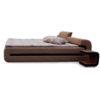 g-κρεβάτι-κομοδίνο-ύφασμα-600×492