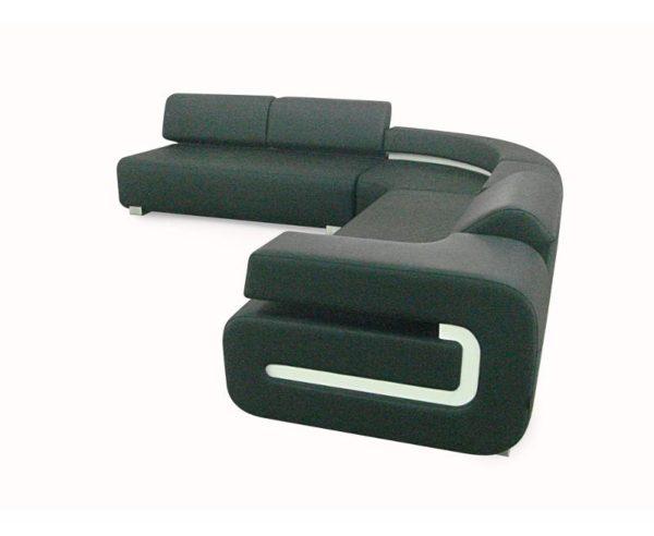γωνία-σαλόνι-καναπές-δέρμα-καθιστικό