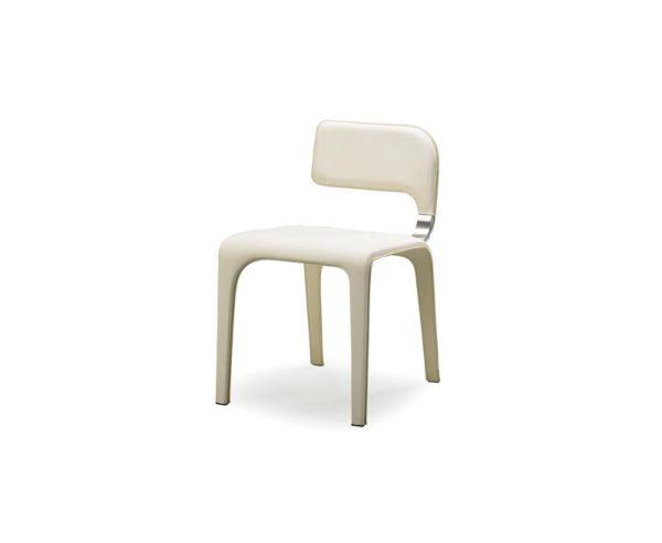 τραπεζαρία-καρέκλα