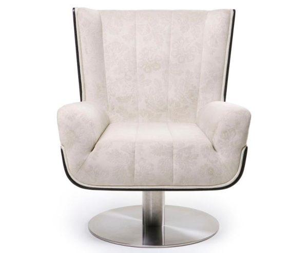 πολυθρόνα-σαλόνι