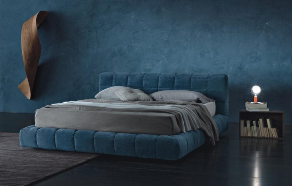 krevati-ufasma