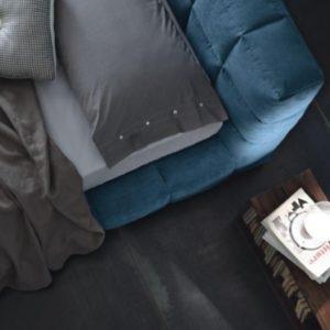 krevati-monterno