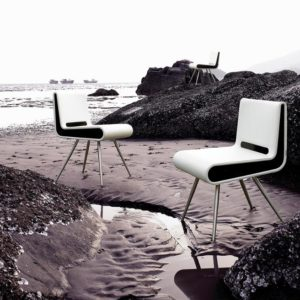 καρέκλα-τραπεζαρίας