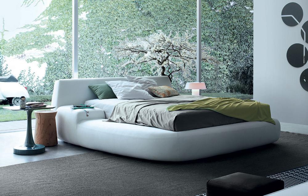 monterno-krevati