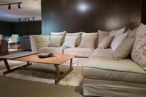 sofa-saloni