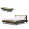 olive-κρεβάτι-ταμπουρέ-δέρμα-πλέξιγκλας